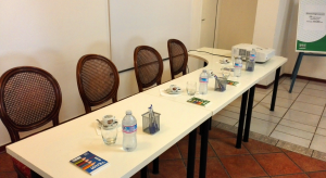 Sala Meeting 3